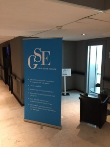 GSE Guide Spring Event conference in Monte-Carlo 2017