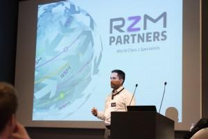 rsz ibm-z-conference-2016-02